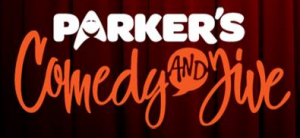 ParkersComedy