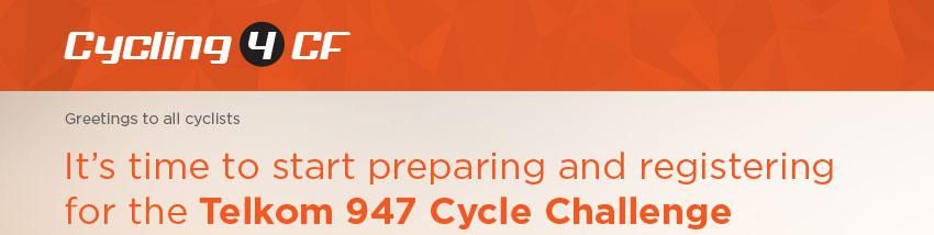 Cycle 4 CF