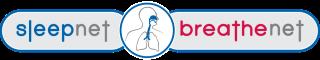 Sleepnet-logo-small