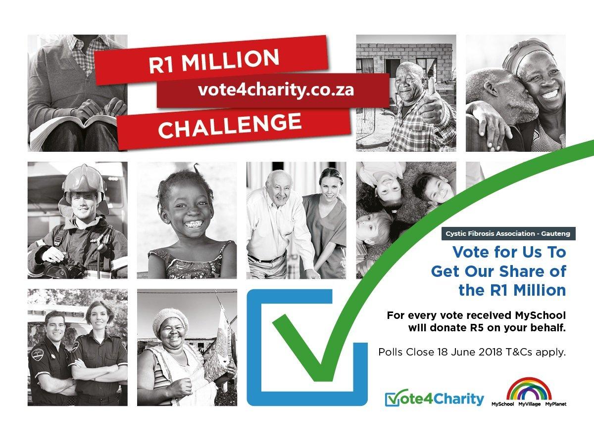 VOTE4CHARITY web - SACFA